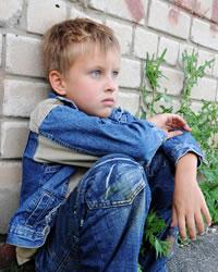 boy-child-therapy1
