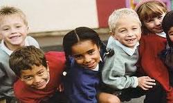 child-adolescent_therapy