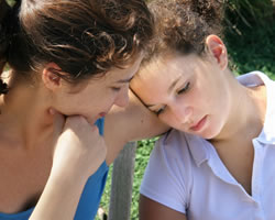 mother-daughter-child-therapy4