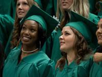 msu_graduates